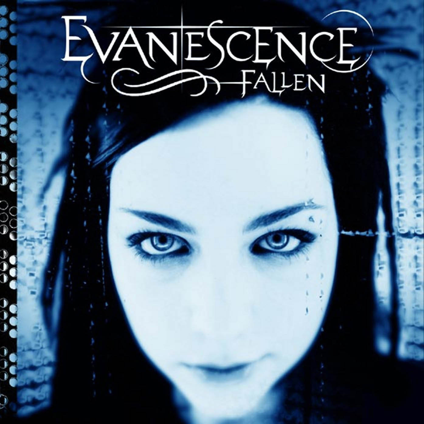 Evanescence - Images Actress