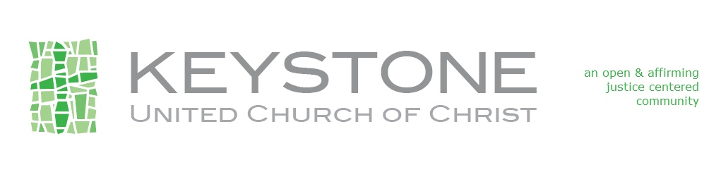Keystone Church UCC