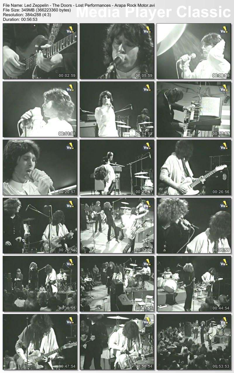[Led+Zeppelin+-+The+Doors+-+Lost+Performances+-+Arapa+Rock+Motor.jpg]