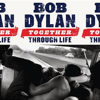 http://1.bp.blogspot.com/_25jQE6NvKN8/ShqisUJbvjI/AAAAAAAAAn0/OWa9cmgDRAk/s320/Bob+Dylan+2009+-+Together+Through+Life.jpg