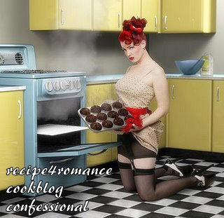 Recipe4Romance
