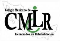 Colegio Mexicano de Licenciados en Rehabilitacin