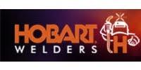 Hobart Welder logo
