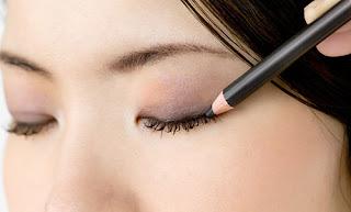 Eyeliner for Eyes