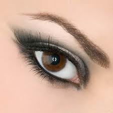 Make Up Tips For Eyes 2011