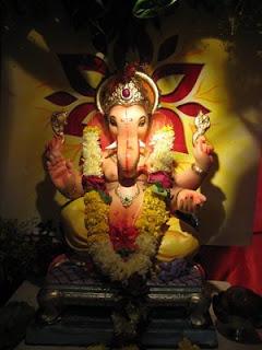 விநாயகர் பக்திப் பாடல்கள் தரவிறக்கம்! Ganesh3