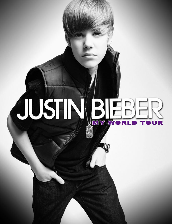 justin bieber songs free download mp3. justin bieber songs free