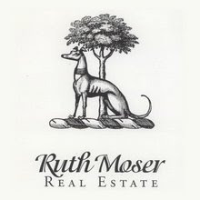 Ruth Moser in Real Estate