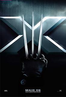 x-men-3-poster01.jpg