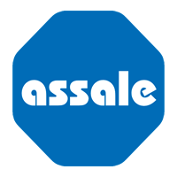 ASSALE.NET