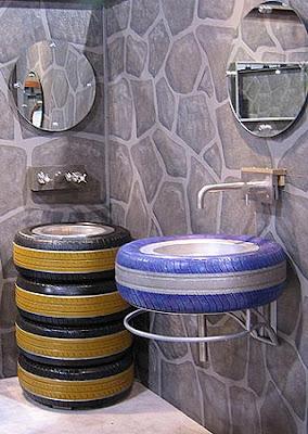 pneu+reciclado.jpg