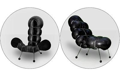 sofás+e+poltronas.jpg