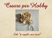 Sal Ti regalo una rosa