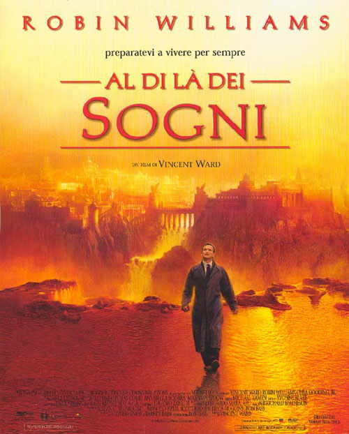 al+di+la+dei+sogni