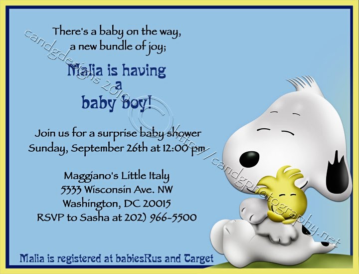 cg photography cg designs  baby shower invitations, Baby shower