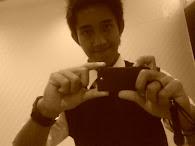 it's Me LoRh..!!