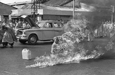 Fotos de la Guerra de Vietnam y su Historia la Guerra de Vietnam y