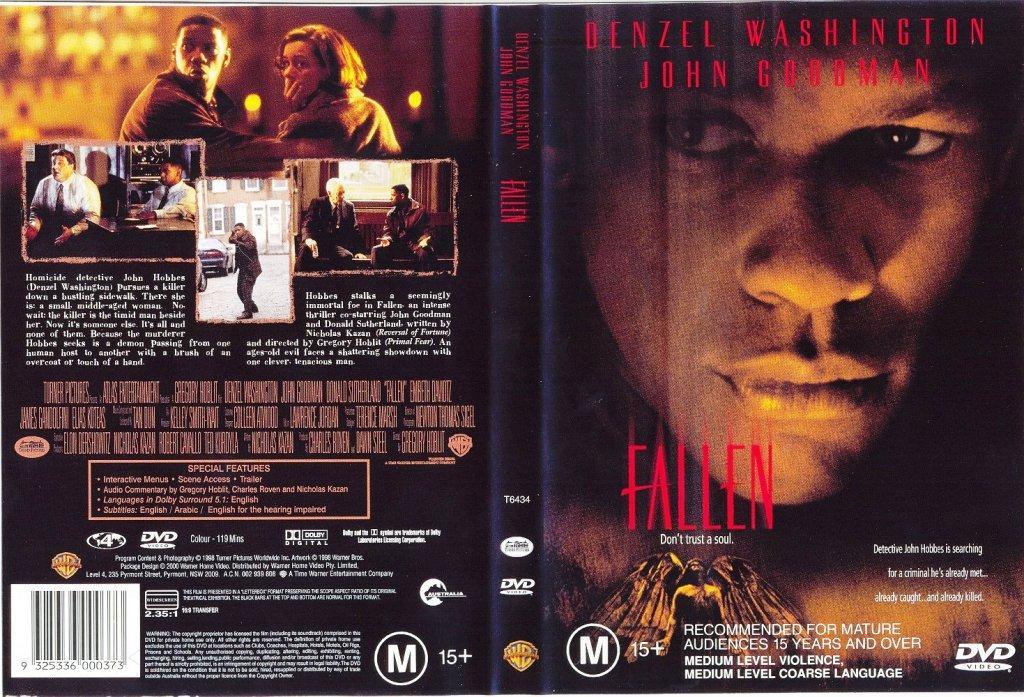 fallen full movie free online