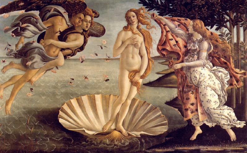 [Diosa+Venus]