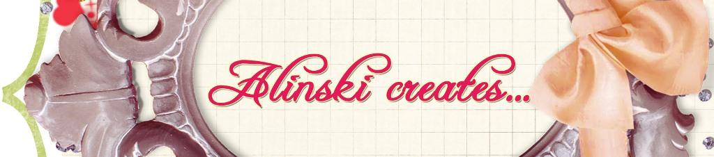 Alinski