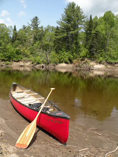 Summer in New Hampshire. Photograph by Janie Robinson, Travel Writer