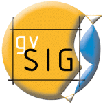 Great libre software GIS