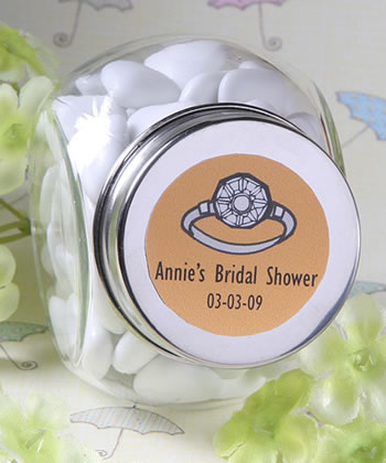 Wedding Shower Favors on Posted By Erin At 8 09 Pm Email This Blogthis Share To Twitter Share