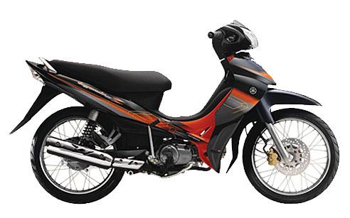 seng motor yamaha lagenda 110z Yamaha Motorcycles Yamaha Stop Mode