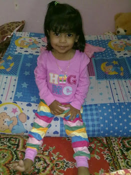 Aimi Rafhanah