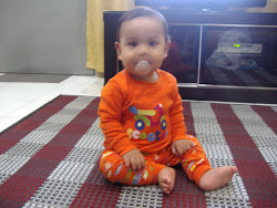 Ahmad Izz Zikry