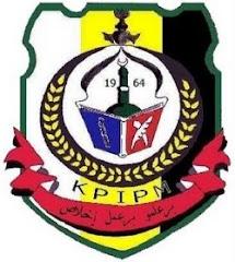 .:Keluarga Pelajar-Pelajar Islam Perak Mesir (KPIPM):.