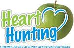 HEARTHUNTING