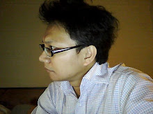 Irwan Sanei