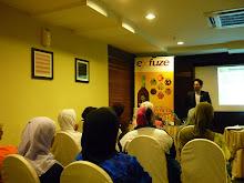 Irwan Sanei Business School - Kedah