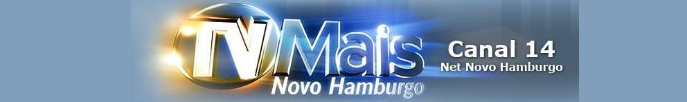 TV MAIS Novo Hamburgo