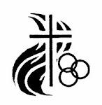 Parrocchia dei Santi Nicola e Matteo - San Mango Piemonte e Sordina (SA)