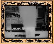 http://frotteur.blogspot.com/
