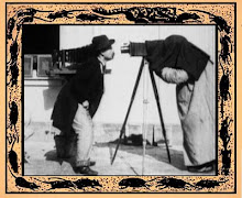 """Chez le Photographe"" Alice Guy Blache"