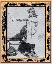 Premiere cigarette Alice Guy