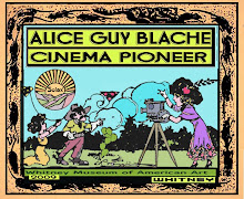 http://alice-guy-blache-pioneer.blogspot.com/