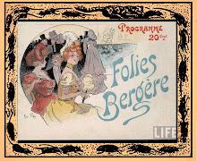 http://ziegfeld-follies.blogspot.com/