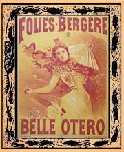 http://belle-otero.blogspot.com/
