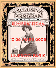 http://alice-guy-unesco.blogspot.com/