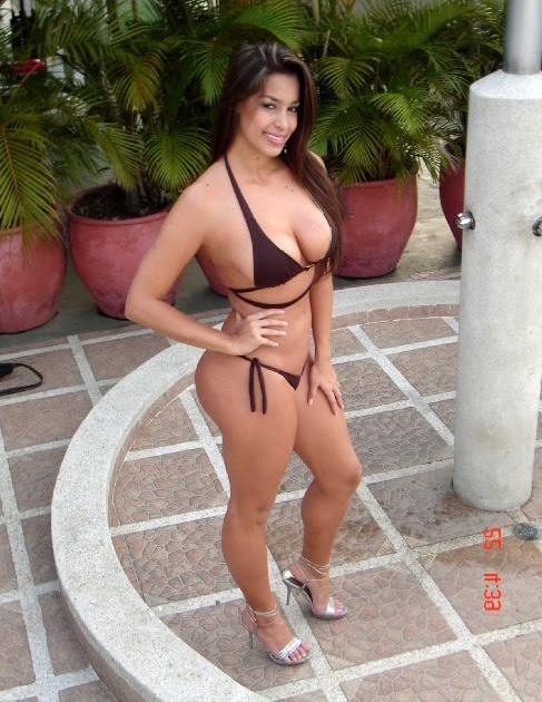 putas colombianas en santiago putitas modelos