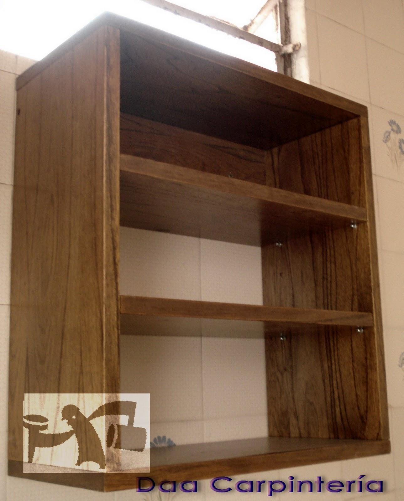 Organizador Para Baño Laqueado ~ Dikidu.com