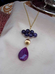We are also raising funds for pancreatic cancer research through our Hope jewellery collection: