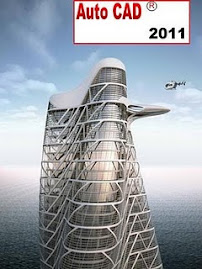 DESCARGA AUTOCAD 2011