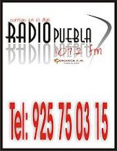 Radiopuebla