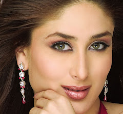 Kareena Kapoor Hot Babe Chest Figure Pics Pictures Photos Wallpapers Photoshoot Sizzling Bold Spicy Girl Latest Bollywood Actress 2010