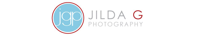 Jilda G Photography